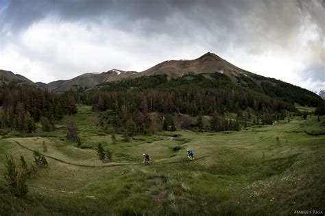 boot doctor telluride telluride mountain biking it s almost time bootdoctors