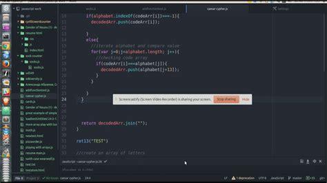 js write to console user tip atom script package for js write to console to