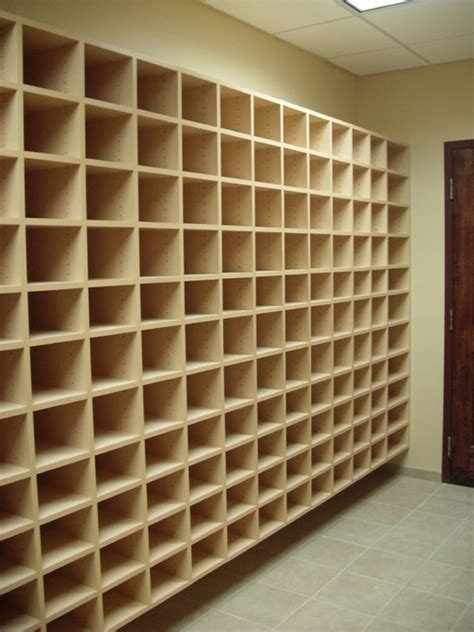 custom closet shoe storage shoe storage new york by sophisticated storage