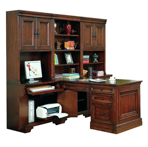 Small Secretary Desk Image Of Secretary Desks For Small