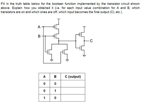 transistor bjt funcion transistor help function 28 images linearize an electronic circuit matlab simulink 1 give