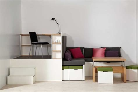 living spaces bedroom furniture matroshka furniture compact living furniture perfect for