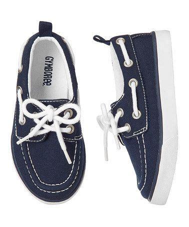 toddler boy white boat shoes best 25 white boat shoes ideas on pinterest boys boat