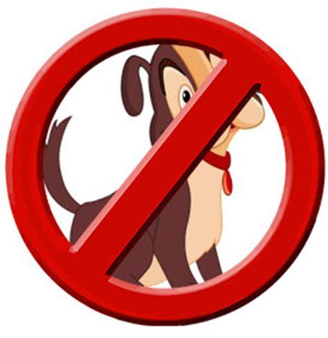 divieto d ingresso ai cani divieto cani 200 legittimo negli spazi pubblici