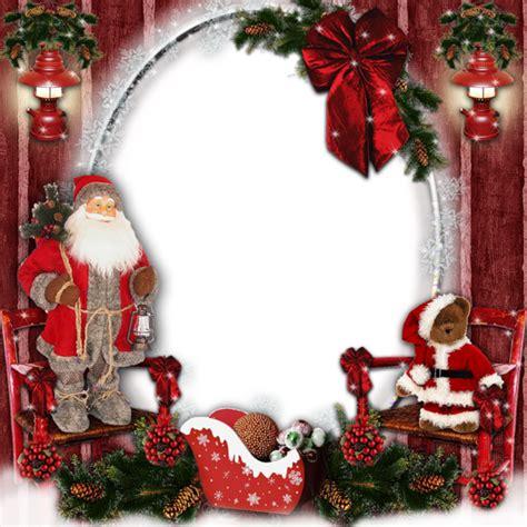 kerst layout word cadres de noel png frames noel pinterest no 235 l