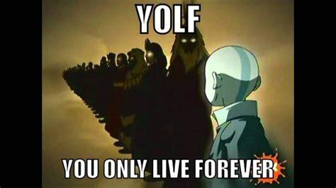 Avatar Memes - avatar memes more 4 youtube