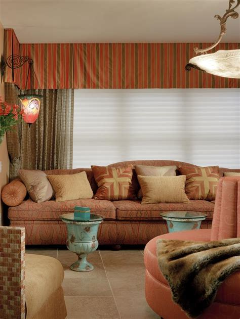 Moroccan Style Sitting Room by Traditional Living Room With Moroccan Influences Hgtv