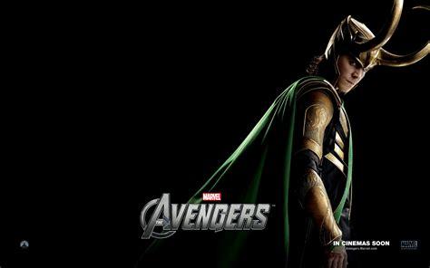 35 best avengers wallpaper for desktop loki avengers wallpaper 866052