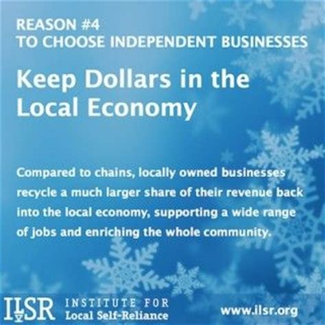 7 Reasons To Buy Local by 28 Best Images About Why Buy Local The Facts On