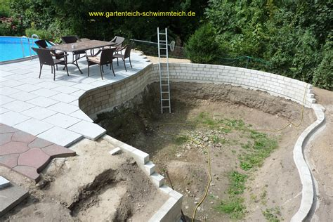 was kostet eine terrasse 2484 terrasse anlegen kosten terrasse anlegen ideen design