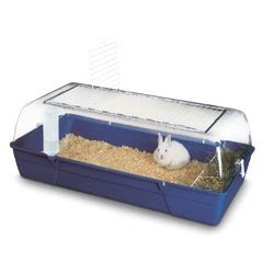 Hamster Powered Paper Shredder by This Makes A Great Hamster Cage Not Big Enough For Guinea