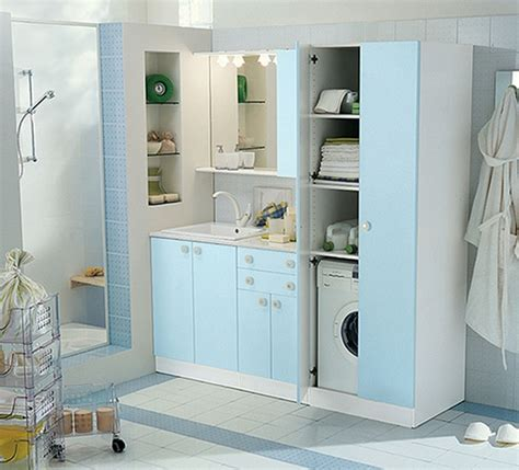 bathroom laundry room ideas 20 modern laundry room design ideas freshnist
