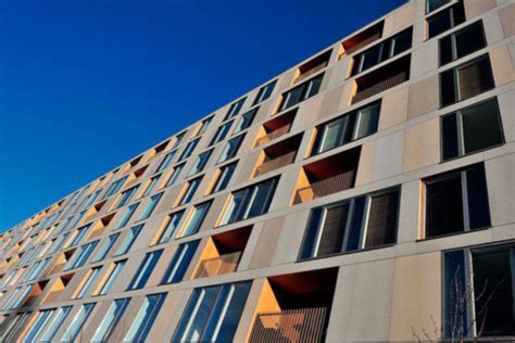 appartments leeds saxton apartments leeds