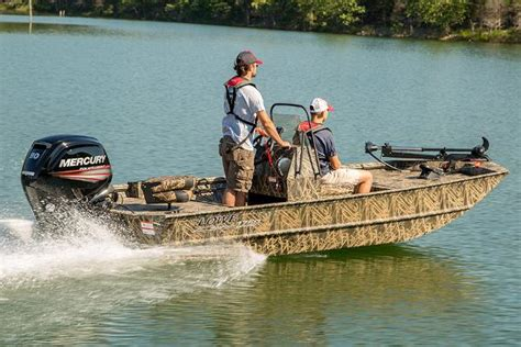 new boats for sale under 20000 top 10 new fishing boats for under 20 000 boats