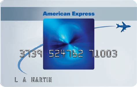 American Express Ca Gift Card - how to apply for an american express credit card with autos post