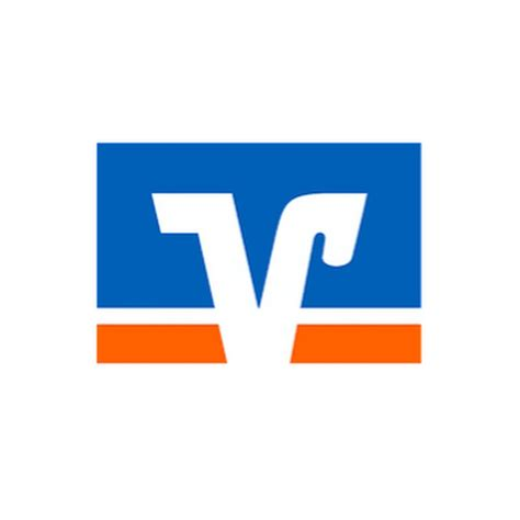 westerwald bank banking westerwald bank eg volks und raiffeisenbank