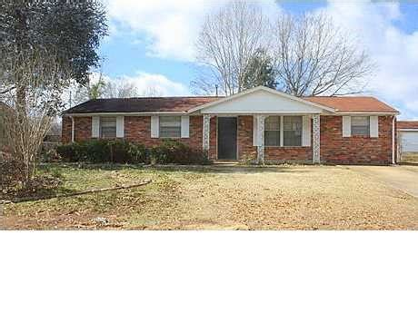 prattville alabama reo homes foreclosures in prattville