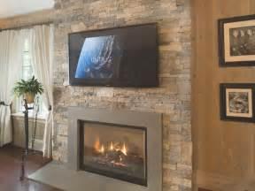 fireplace thin veneerstoneyard with regard