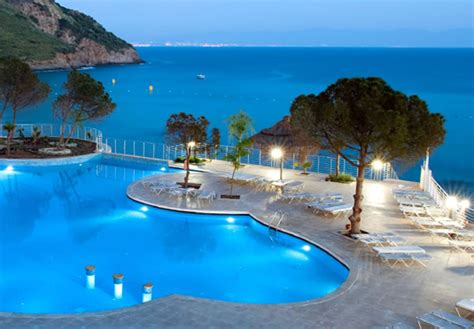 top 25 best holiday destinations top best holiday places onyria claros beach and spa resort save up to 70 on