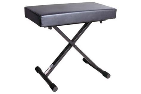 folding piano bench yorkville pb 1 folding piano bench hr