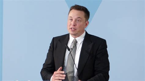 elon musk arrow elon musk says ai is more dangerous than nuclear weapons