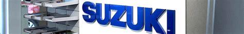 Suzuki Motorrad Jonas by Suzuki Jonas Menden Motorrad Bild Idee