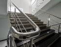 treppen handlauf vorschriften vorschriften f 252 r treppen 187 die wichtigsten im 220 berblick