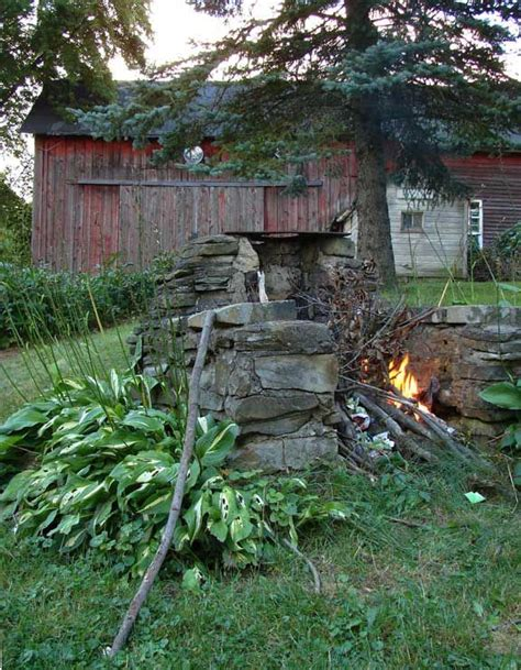 Rustic Firepit 25 Best Ideas About Rustic Pits On Outdoor Pits Firepit Ideas And Pits