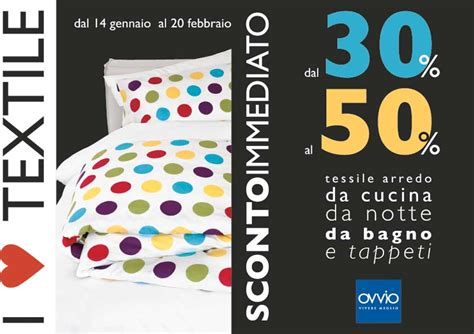 tappeto ovvio tappeti ovvio 28 images catalogo ovvio 2013 archistyle