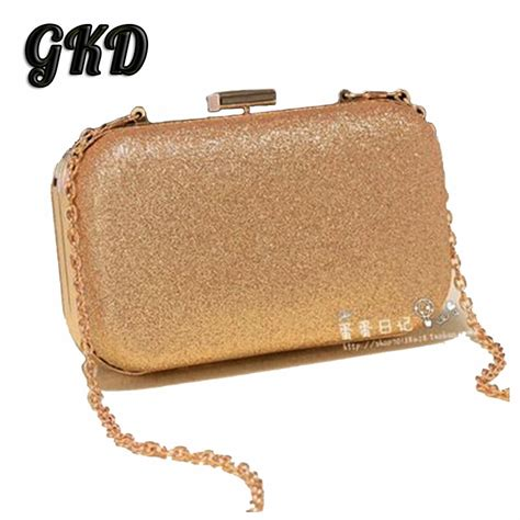 evening bags wedding bags wholesale
