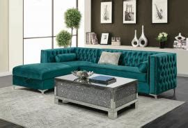 discount cheap sectional sofa couch  sale san diego orange count los angeles huntington