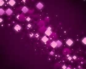 40 eye catching purple background