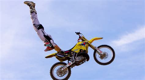 freestyle motocross schedule 2015 freestyle motocross tour encana