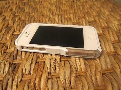 fundas iphone 4 contrareembolso fundas iphone 4 4s iphone 5 nexus 4 galaxy s3 s4
