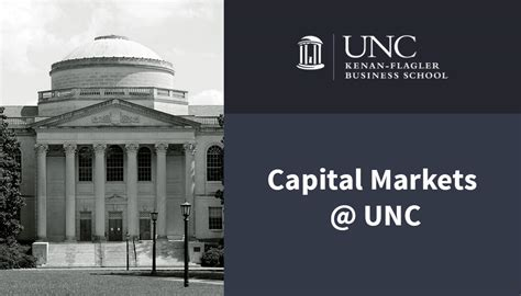 Unc Mba Living Pdf by Program Info Finance Institute