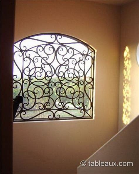 iron window 27 best wrought iron window grill images on