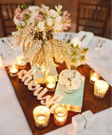 Country classic burnett s boards daily wedding inspiraiton