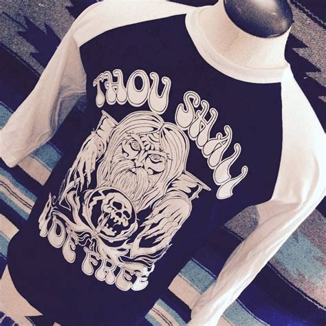 tattoo flash clothing 17 best images about forever two wheels on pinterest