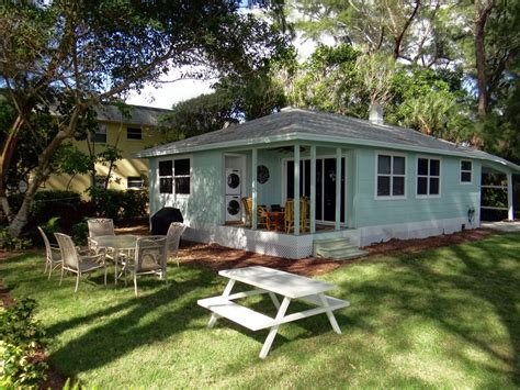 longboat key cottages for rent cottage rentals in longboat