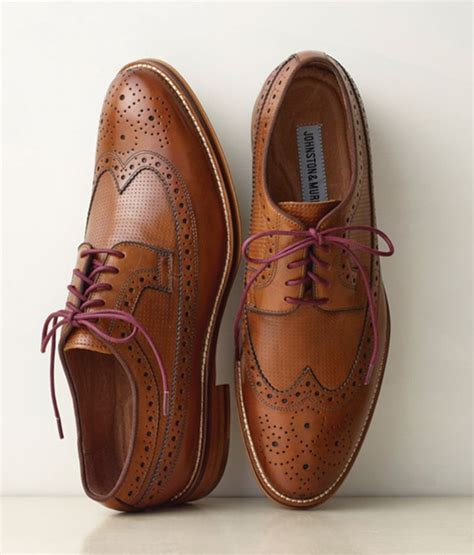 25 best ideas about brown dress shoes on