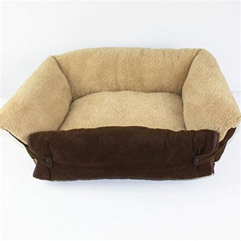 couch mat lovely dog cat bed soft warm pet beds cushion sofa couch