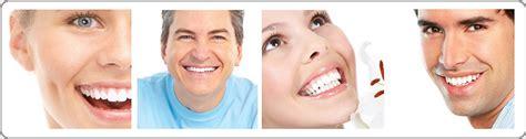 sensazione di tremore interno dental
