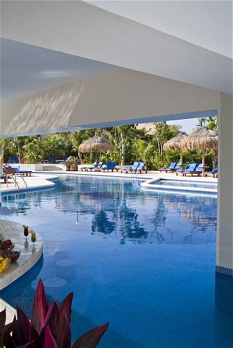 inclusive grand oasis riviera maya resort book  stay today