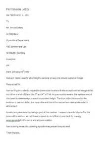 Consent Letter Format For Mvat Registration consent letter format for vat registration consent letter format for