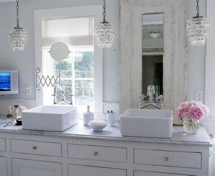 small chandeliers for bathrooms small chandeliers for bathrooms lighting your bathroom