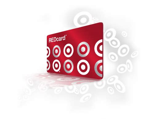 target cards five reasonsyou need a target redcard my fabulous frugal