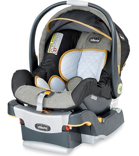 chicco car seat infant chicco keyfit 30 infant car seat sedona