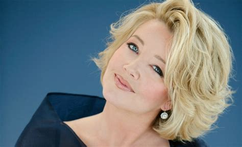melody thomas scott haircut the young and the restless spoilers september 25 29
