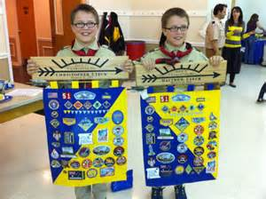 1000 images about cub scout ideas on cub