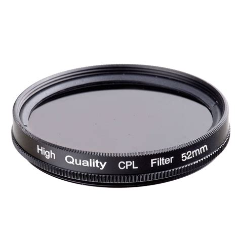 46 Mm Rise Uk Lens Filter Up 10 Macro 46mm rise uk 52mm cpl pl cir polarizing filter for dlsr 52mm lens free shipping in filters